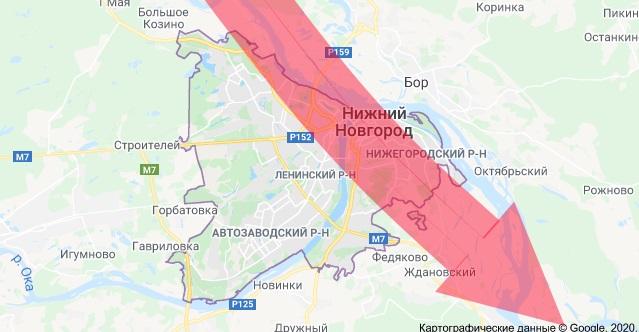 http://images.vfl.ru/ii/1595173079/5c0ee5bd/31114563.jpg