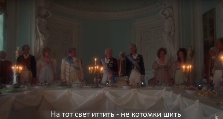 http://images.vfl.ru/ii/1595208262/90d45de6/31116997_m.jpg