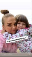 http://images.vfl.ru/ii/1595245288/e98794ca/31120543_s.png