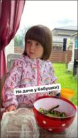 http://images.vfl.ru/ii/1595245385/ba5dc418/31120555_s.png
