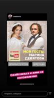 http://images.vfl.ru/ii/1595245634/9b8b9ff1/31120625_s.png