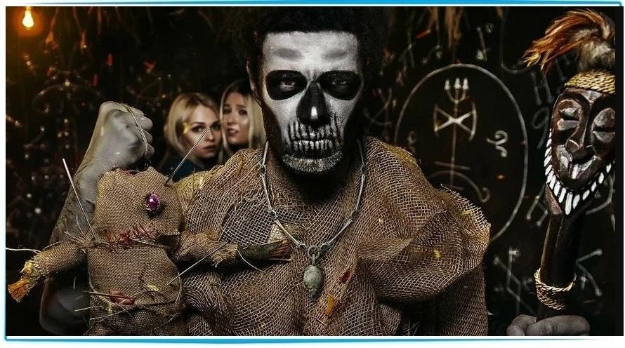 маски вуду опасныhttp://images.vfl.ru/ii/1595321423/b0915c4f/31127164.jpg
