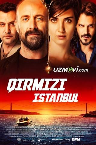 Qirmizi istanbul