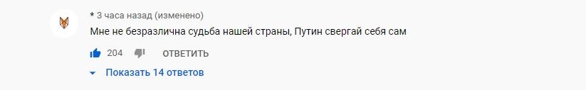 http://images.vfl.ru/ii/1595352147/757739ff/31131528.jpg