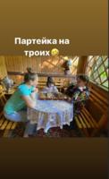 http://images.vfl.ru/ii/1595361715/05d15f62/31133055_s.png