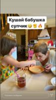 http://images.vfl.ru/ii/1595361912/5b478e4c/31133071_s.png