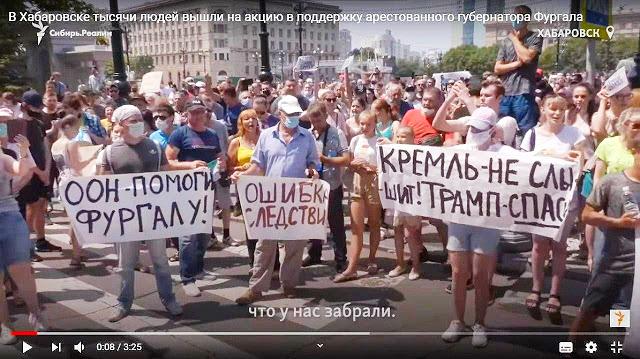 http://images.vfl.ru/ii/1595362315/13c9e8b5/31133113.jpg