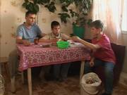 http//images.vfl.ru/ii/1595403315/71e2a61b/31135288_m.jpg