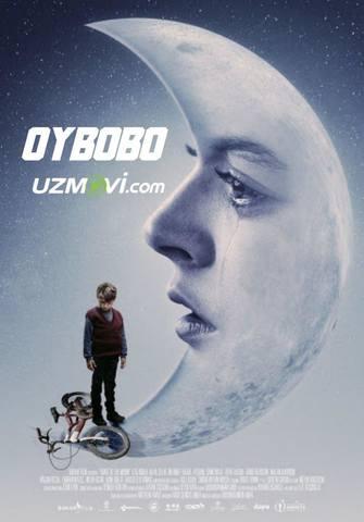 oybobo