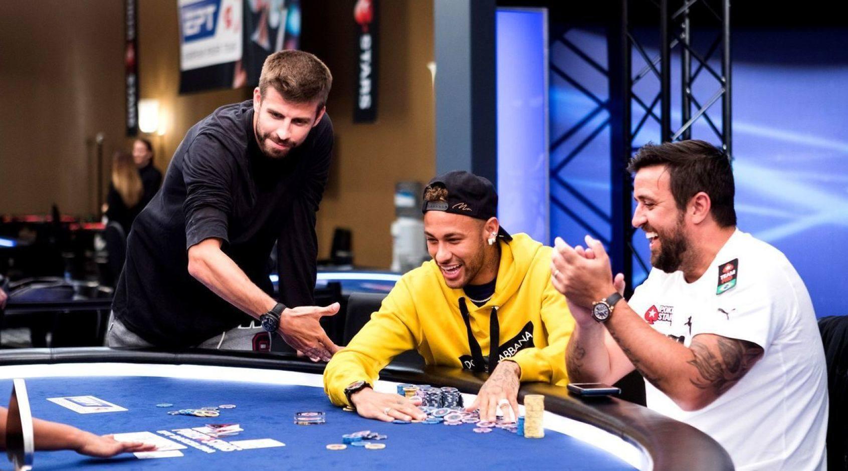 бесплатные турниры по покеру