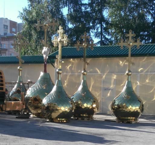 http://images.vfl.ru/ii/1595507642/144cd642/31145866_m.jpg