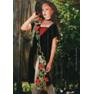 Платье от СВ 1-1