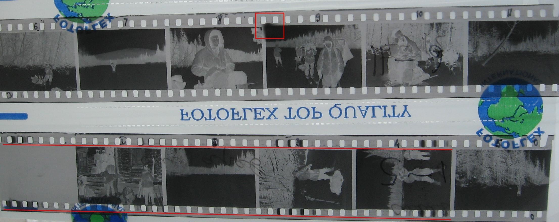 http://images.vfl.ru/ii/1595700942/cfbd7e19/31165793.jpg