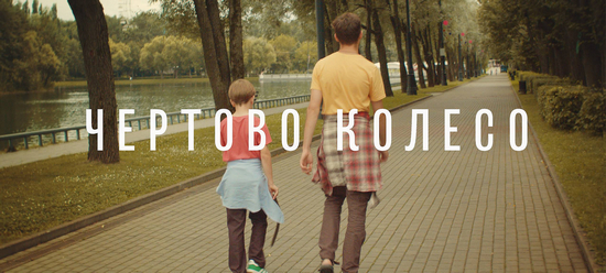http//images.vfl.ru/ii/1595821336/8ec64717/31176220.jpg