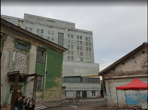 http://images.vfl.ru/ii/1595864153/40e968af/31182165_m.jpg
