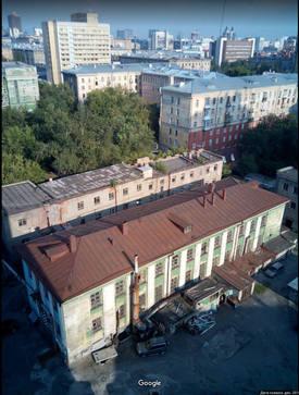 http://images.vfl.ru/ii/1595864153/bd51c14e/31182166_m.jpg