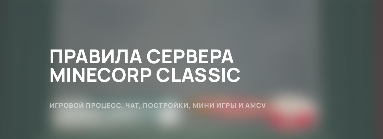 http://images.vfl.ru/ii/1595881144/dcf5fde1/31184341.png
