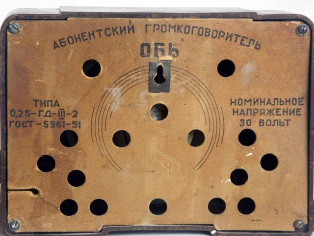 http://images.vfl.ru/ii/1595945334/bfcb804d/31190002_m.png