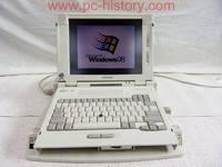 Старое компьютерное железо