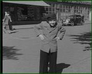 http//images.vfl.ru/ii/1596111098/276036d9/31209226.jpg
