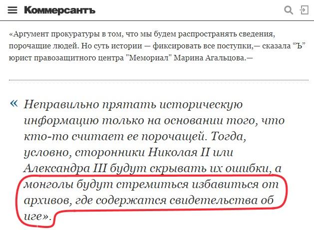 http://images.vfl.ru/ii/1596118155/8049c342/31210247.jpg