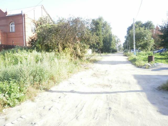 http://images.vfl.ru/ii/1596134974/8cc8a0d8/31212836_m.jpg