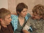 http//images.vfl.ru/ii/1596270150/4bfda6e8/31224289_m.jpg