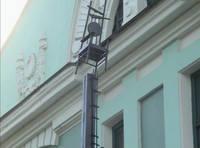 http://images.vfl.ru/ii/1596303499/31a109ba/31228864_s.jpg