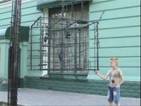 http://images.vfl.ru/ii/1596303501/f8aa9df5/31228871_s.jpg