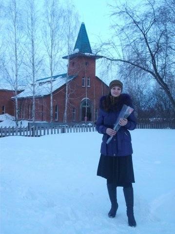 http://images.vfl.ru/ii/1596334076/3aa3225e/31230429_m.jpg