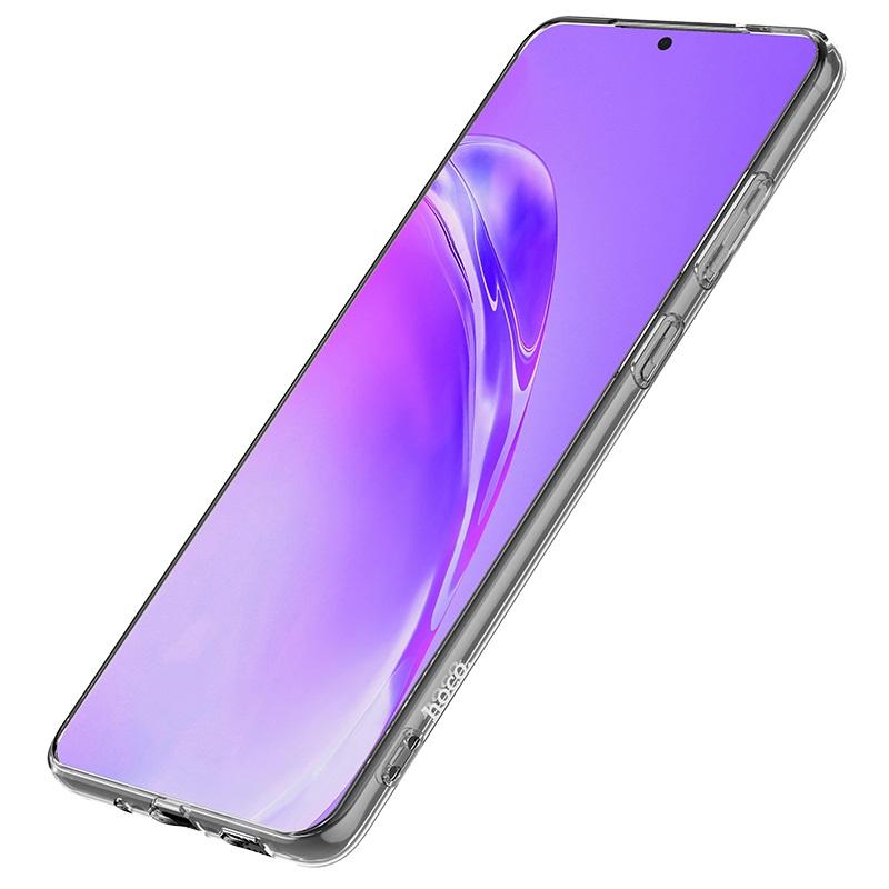 Чехлы Hoco для Samsung
