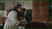 http//images.vfl.ru/ii/1596438353/e4294707/31239658.jpg