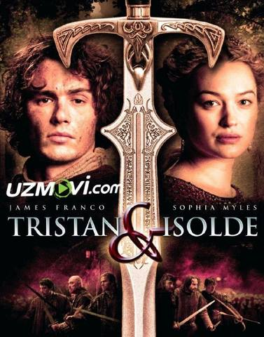 Tristan va Izolda