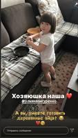 http://images.vfl.ru/ii/1596548398/13487676/31252265_s.jpg