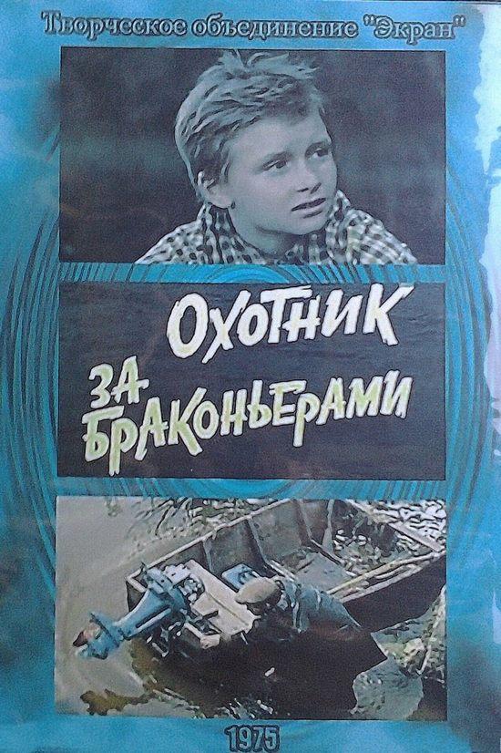 http//images.vfl.ru/ii/159640/03b1843c/312523.jpg