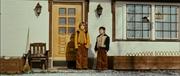 http//images.vfl.ru/ii/1596800626/6f92f95c/31278752.jpg