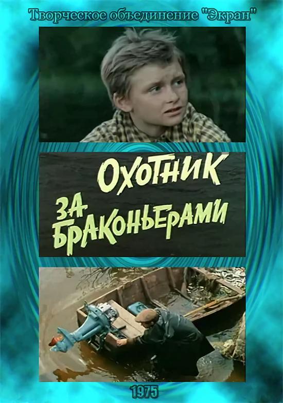 http//images.vfl.ru/ii/1596814383/9bf70b88/31280680.jpg