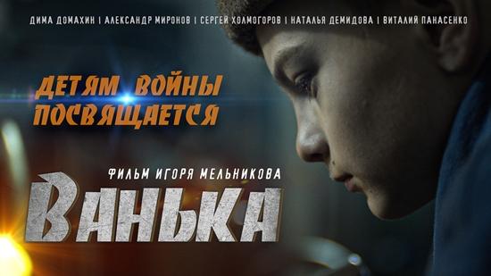 http//images.vfl.ru/ii/15968517/6944d761/31283256.jpg