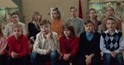 http//images.vfl.ru/ii/1596853880/e19d356f/31283304.jpg