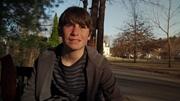http//images.vfl.ru/ii/1596874163/b39dc8/312843.jpg