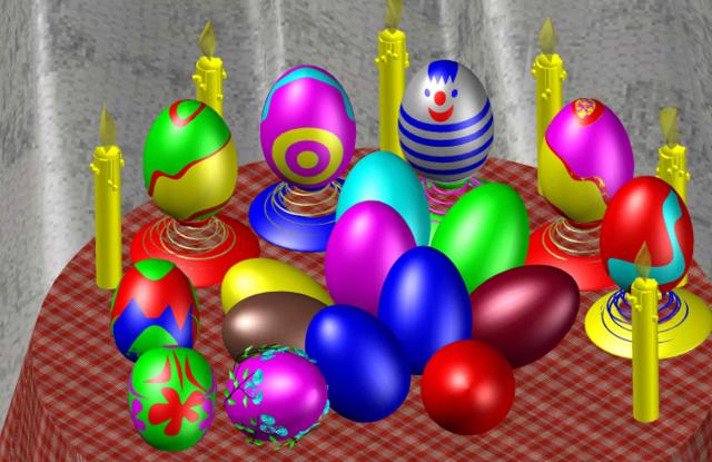 http://images.vfl.ru/ii/1596994638/6f280f82/31297282_m.png