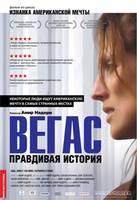 http//images.vfl.ru/ii/1597091389/f5111b93/31308434_s.jpg
