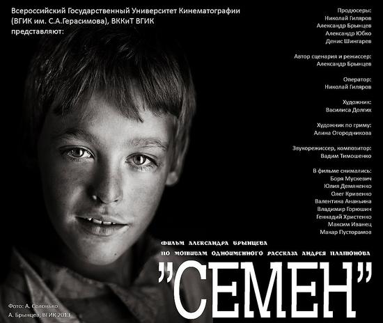 http//images.vfl.ru/ii/1597100505/e41df566/31309068.jpg