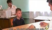 http//images.vfl.ru/ii/1597126629/6cc742f3/31310424.jpg