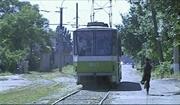 http//images.vfl.ru/ii/1597126697/4ba835a1/313104.jpg