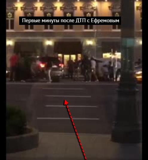 http://images.vfl.ru/ii/1597132491/f32db385/31311105.jpg