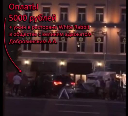 http://images.vfl.ru/ii/1597138099/70e5bc51/31312048.jpg