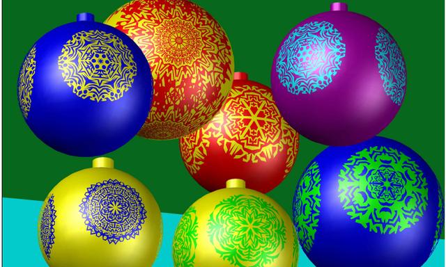 http://images.vfl.ru/ii/1597158538/1bbdbb00/31315087_m.png