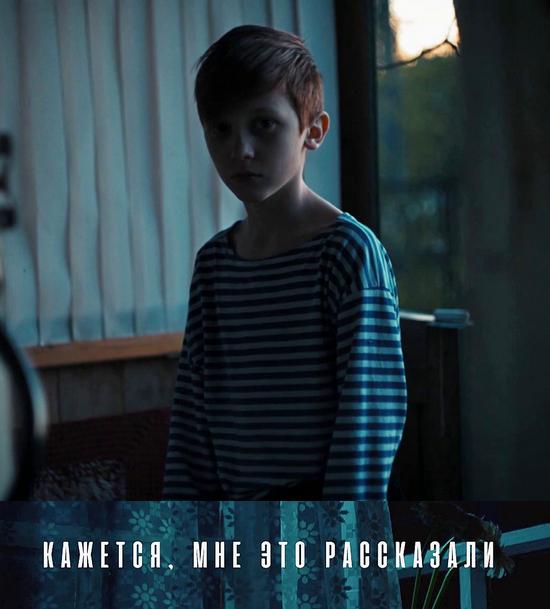 http//images.vfl.ru/ii/1597267734/4b3a8a89/31327231.jpg