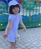 http://images.vfl.ru/ii/1597308069/d0bd9daa/31329604_s.png
